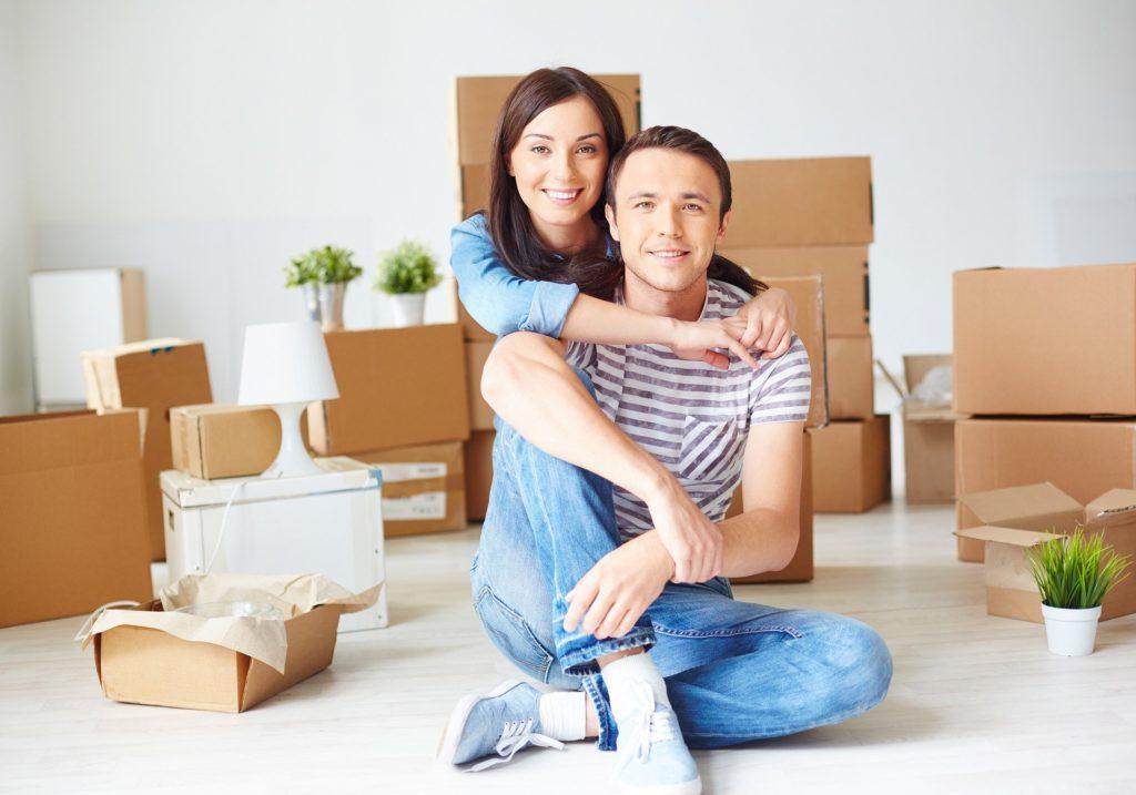 immobilienkredit-rechner